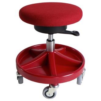 V-Matic montørstole