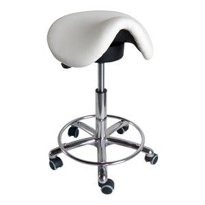 V-Matic sadelstole